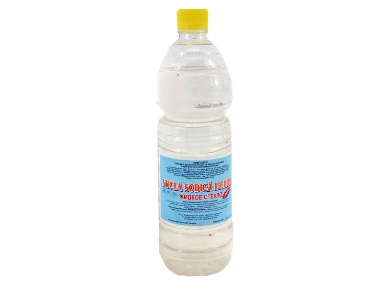 Sticla Lichida 0.7 kg Adeziv silicat