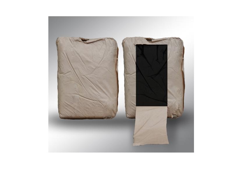 Mastic bituminos SMOALA 40 kg