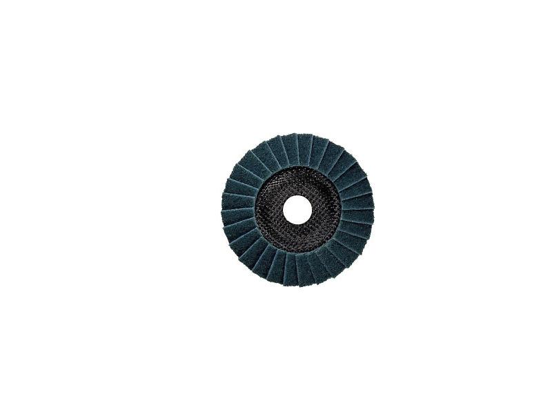 Disc Flap 125 Sponge Blueshark