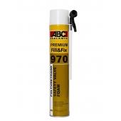 SPUMA 750 ml ABC 970 p/u utilizari multiple