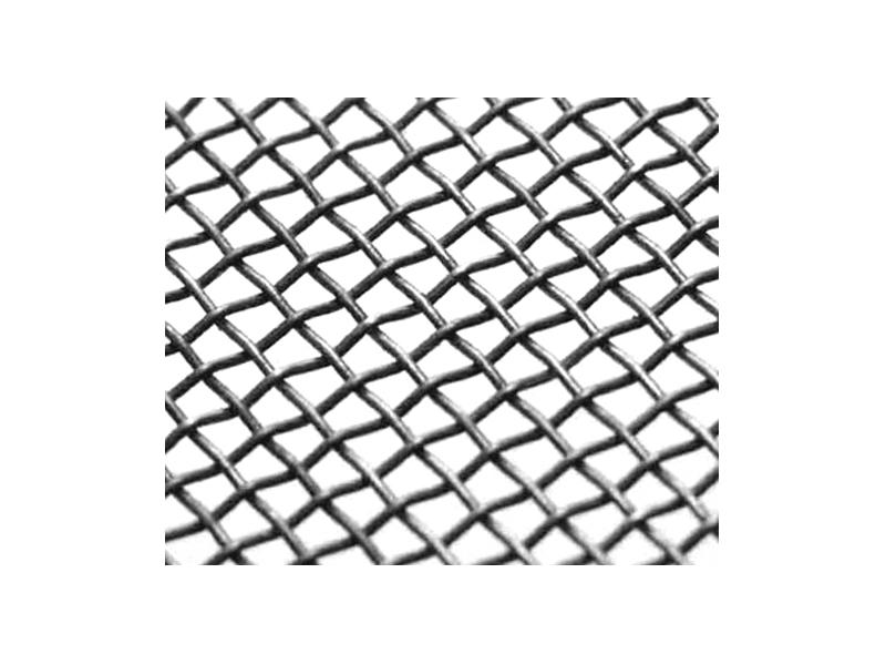 Plasa p/u cernut zincata (1.18*1.00) d 0,4mm