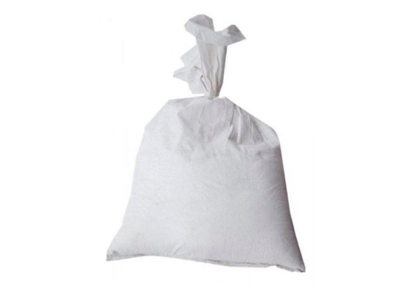 Var stins pasta 3 kg (1 sac=8 pac)