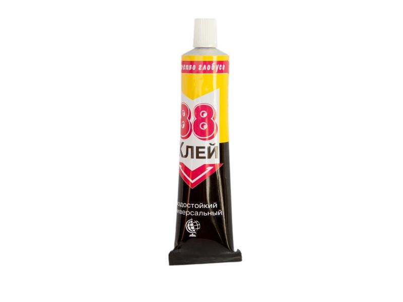 Adeziv Tehnic 88 40 ml