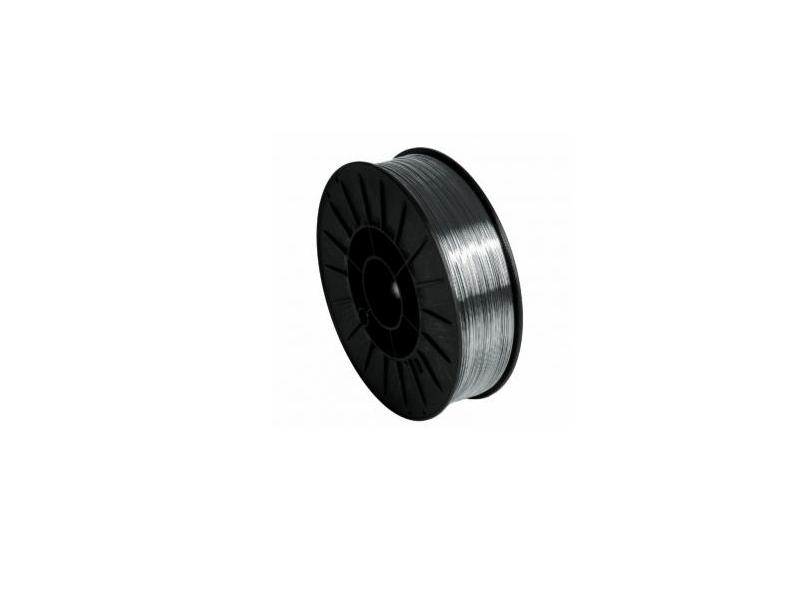 Sirma p/u sudura Ø 1.0 mm SN 60 0.04 kg (P/u pait cu paialiniku)