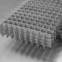 Plasa sudata VR D4 100*100 2m*1m 5 buc/pac