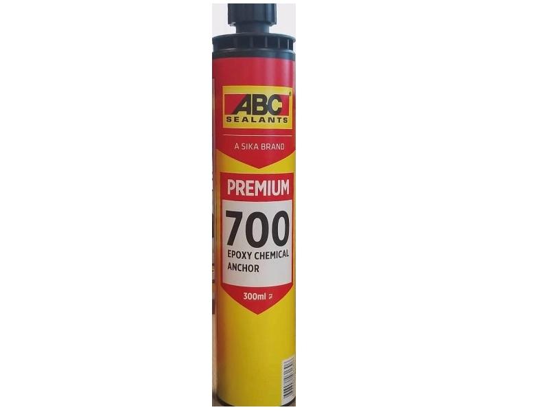 Ancora chimica ABC 700/300 ml