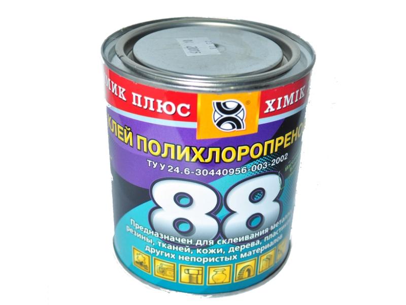 Adeziv Tehnic 88 0.620 gr = 0.8 L