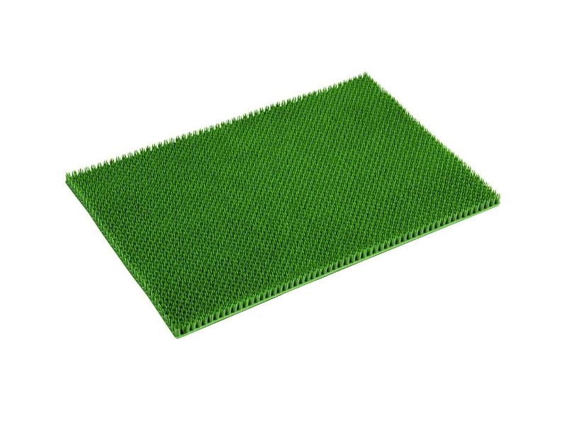 Covoras Season 40*60 PE 30 (verde)