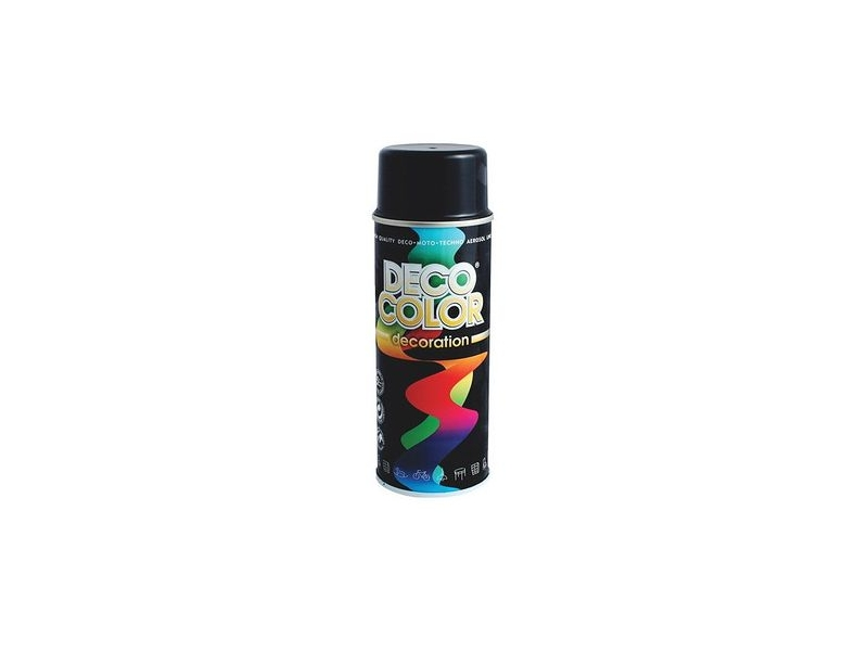 Grunt-sprey Sur 400 ml DECO COLOR