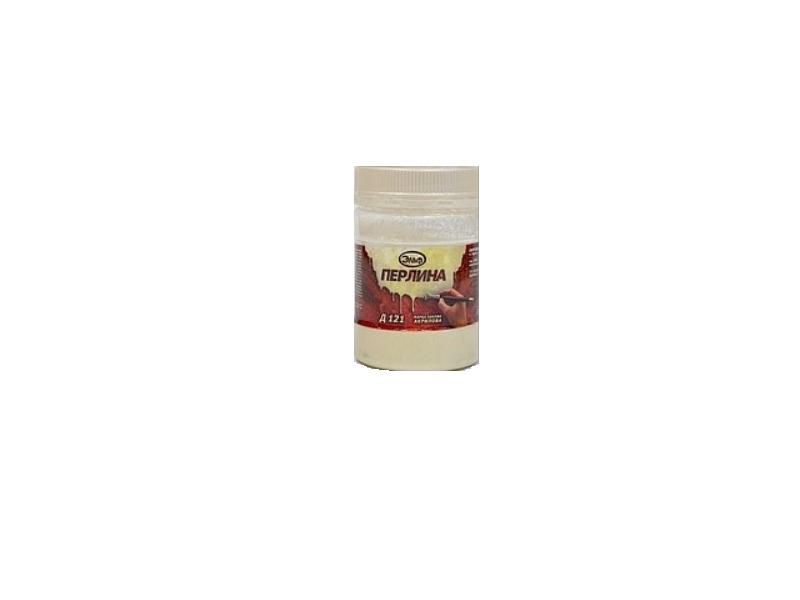 Vopsea acrilic PERL D121 0.1 kg