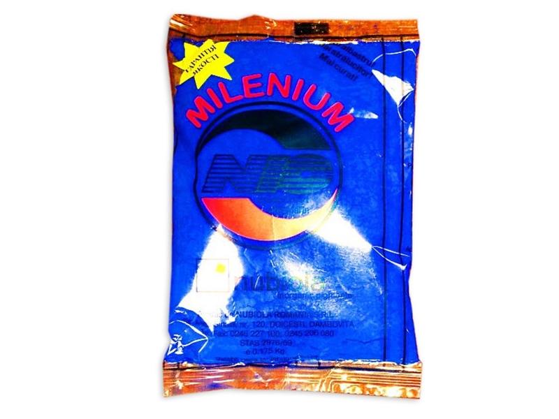 Pigment albastru Ultramarine 0.150 kg Nubiola RO
