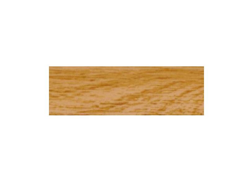 Colt p/u tapete PVC 2.7 m stejar viscont 20*20