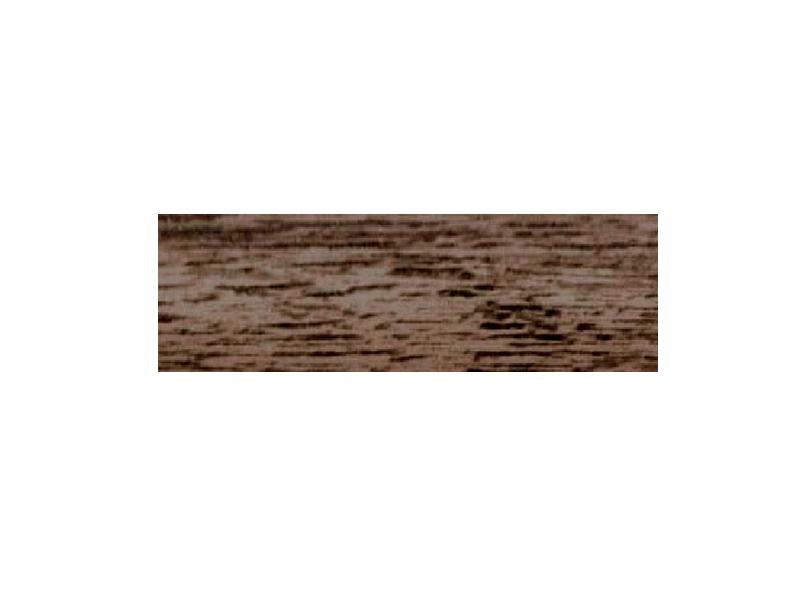 Colt p/u tapete PVC 2.7 m stejar cacao 20*20