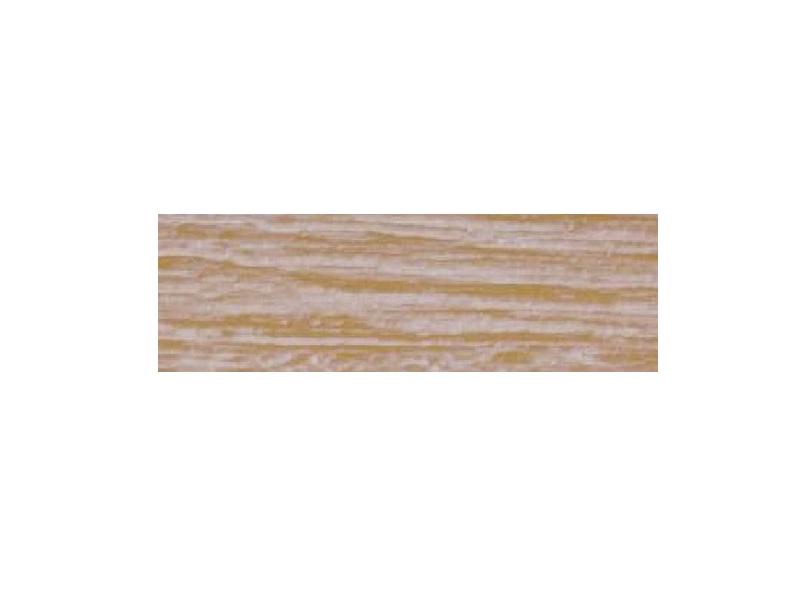 Colt p/u tapete PVC 2.7 m stejar luvr 20*20