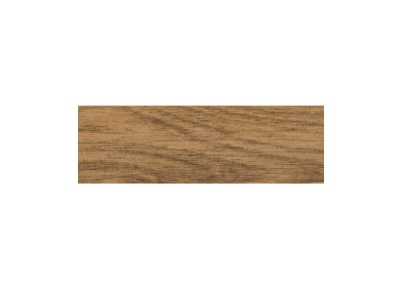 Colt p/u tapete PVC 2.7 m stejar madrid 20*20