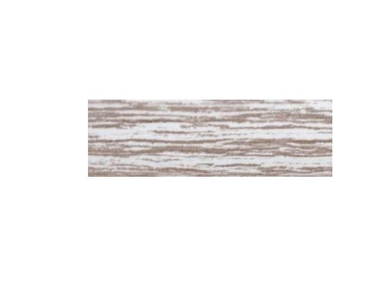 Colt p/u tapete PVC 2.7 m stejar nordic 20*20