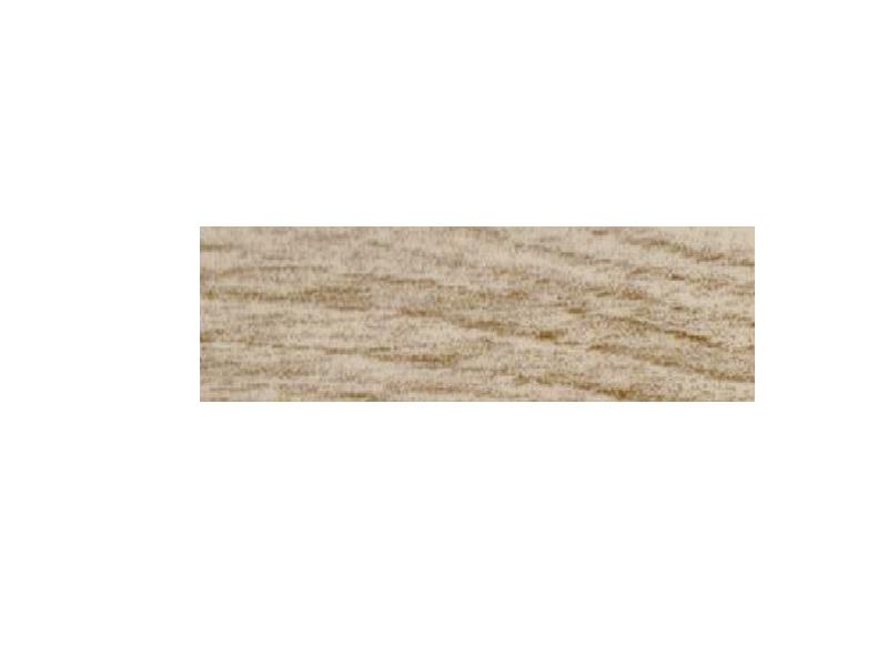 Colt p/u tapete PVC 2.7 m stejar siro 20*20