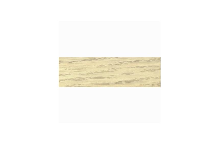 Colt p/u tapete PVC 2.7 m stejar alb 20*20