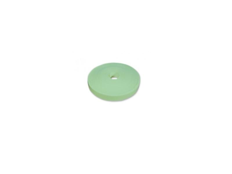 Banda de dilatare PEE 5 mm grosime / 10 cm H ( 50m / rul )