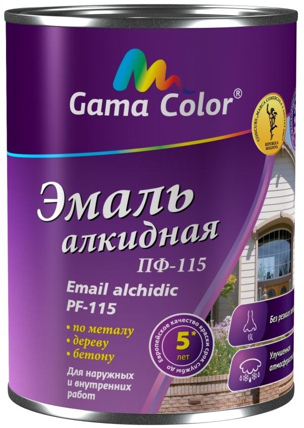 Prima PF 115 2.7 kg violet