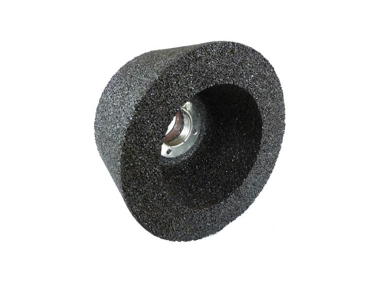Disc conic 110 55 22.23 54C 20 P B 50 2