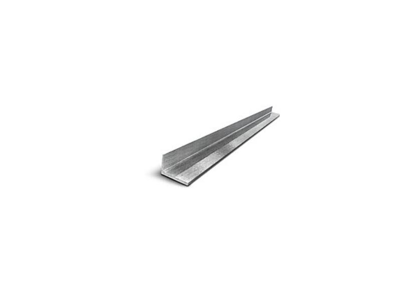 Colt treapta 30*27mm*0,9m (aluminiu)