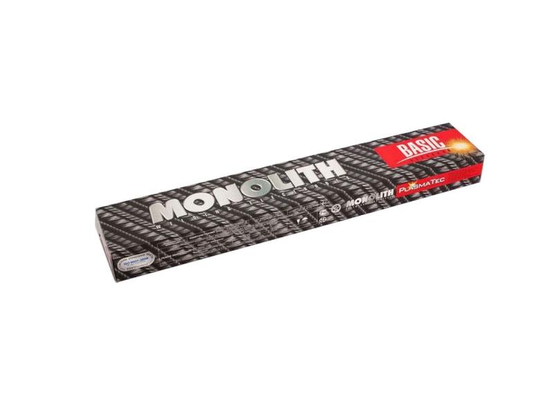 Electrozi Uoni 13/55 Monolit Ø5.0 (5 kg/pac)