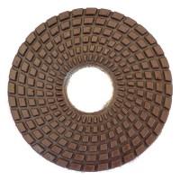 Disc slef uscata marmura 100*3mm Premium EXTR