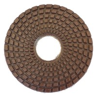 Disc slef umeda marmura 100*3mm Standard EXTR