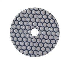 Disc slef umeda marmura 100*3mm Premium EXTRE