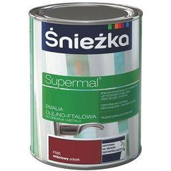 Supermal Sniezka Visiniu 0.8 L F595