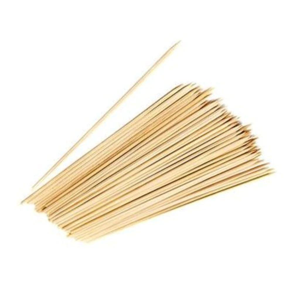Betisoare de bambus 1pac = 200 buc