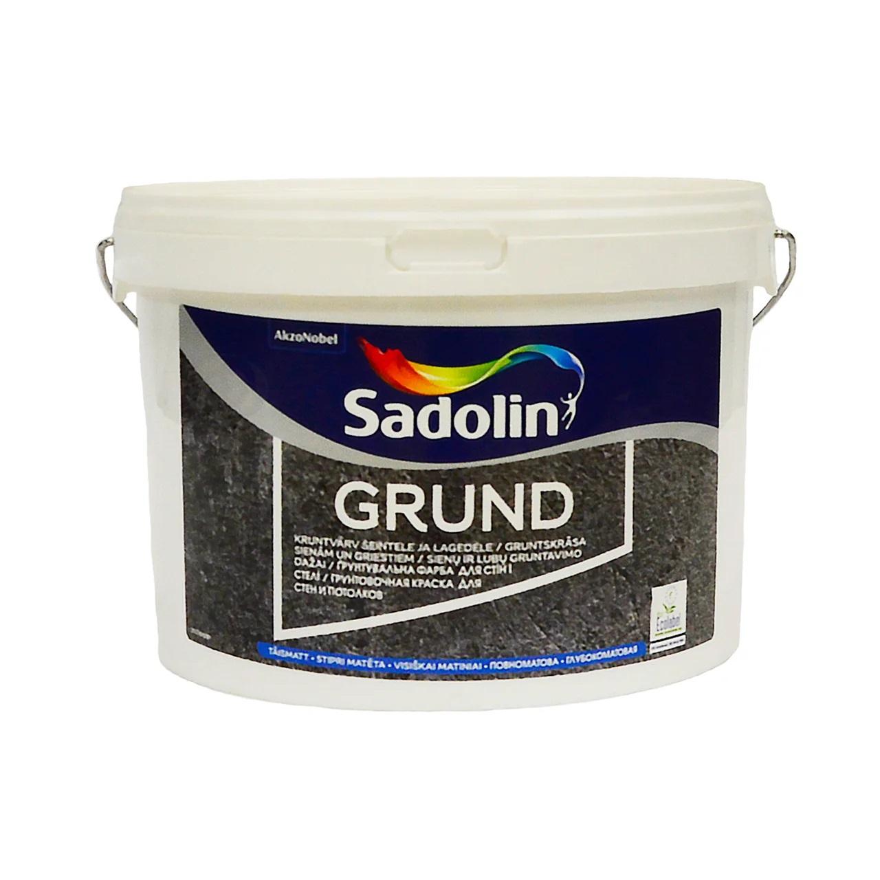 Sadolin Grund 10L