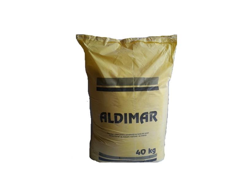Aldimar Tencuiala interior 40 kg (1 pal =35 saci)