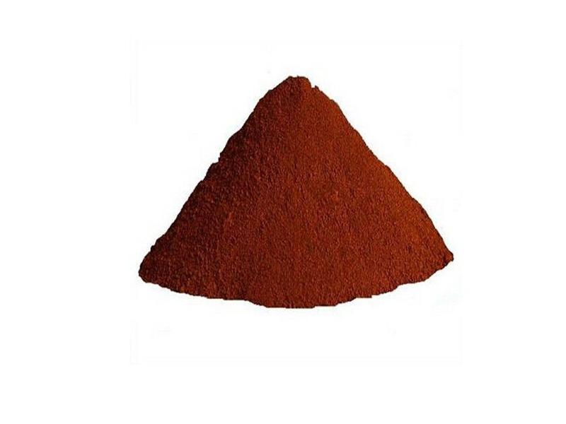 Pigment 1 kg Maro