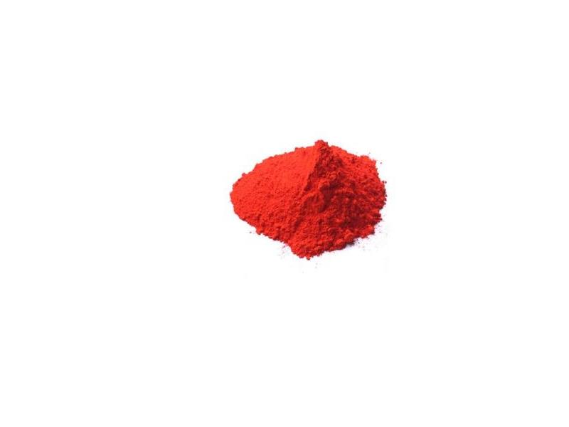 Pigment 1 kg Rosu Cehia