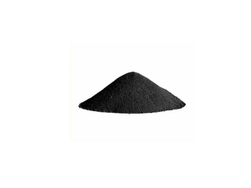 Pigment 1 kg Negru Germania