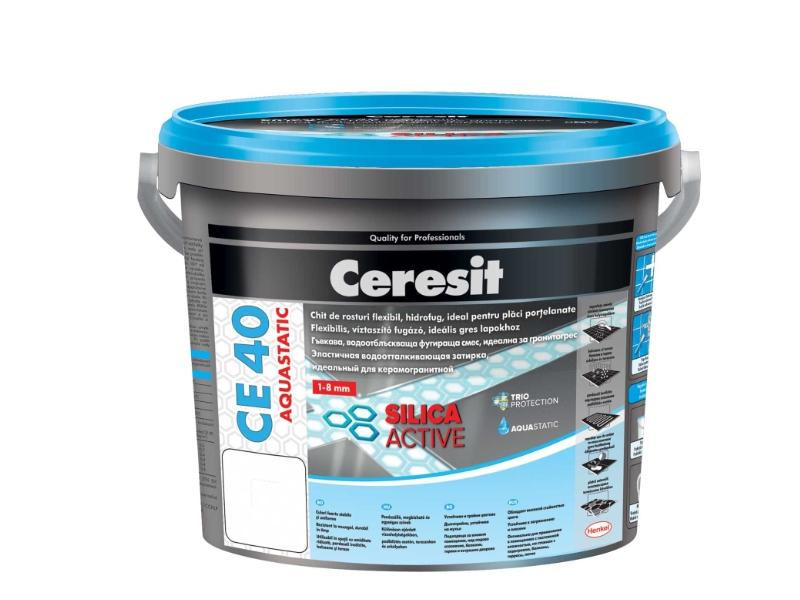 Ceresit CE 40 2 kg Cream