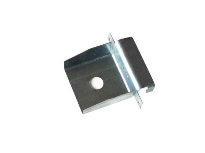 Conector de imbinare unilateral p/u profil CD 60 x 27