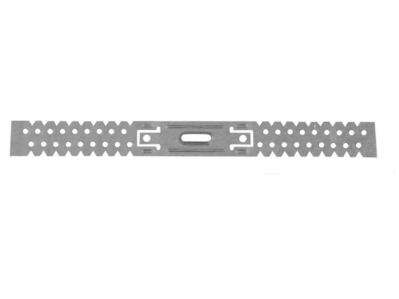 Element suspensie STD 60/125 mm p/u profile CD 60/27