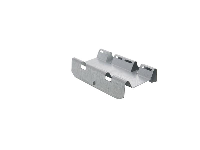Conector de imbinare a profilelor 60*110 ( 125 buc/cutie )