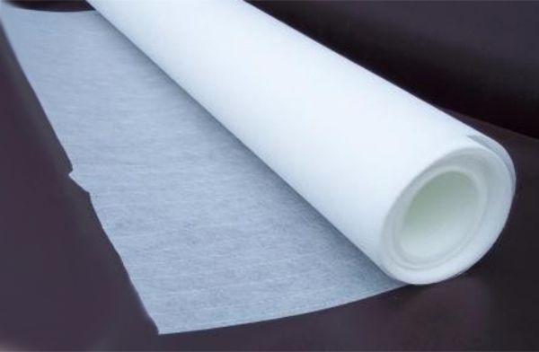 Pinza din fibra de sticla 40 gr 50 m Nicoglass (rus)