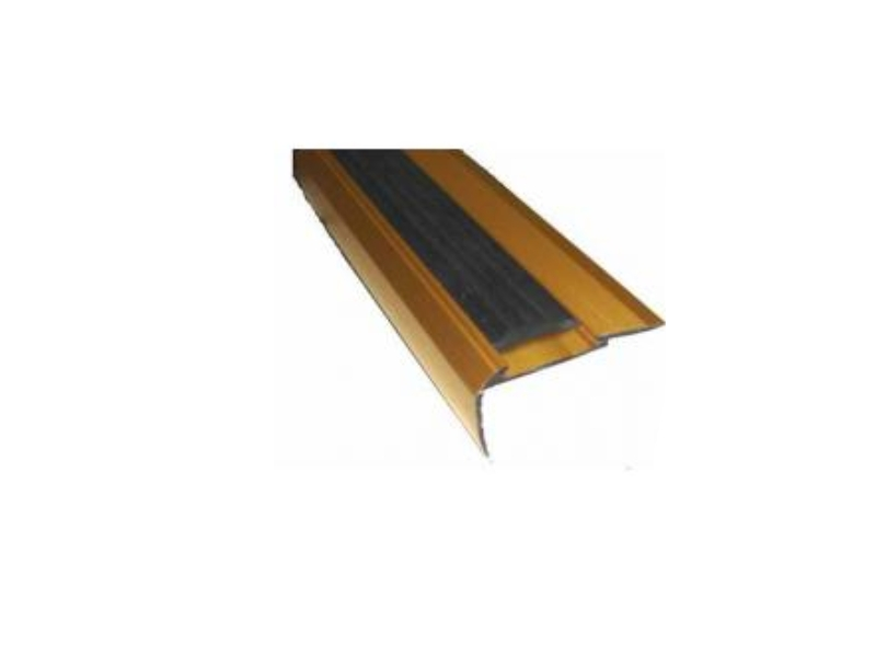 Profil Al Ralm color 3.0 m