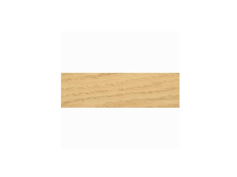 Colt p/u tapete PVC 2.7 m stejar natural 20*20
