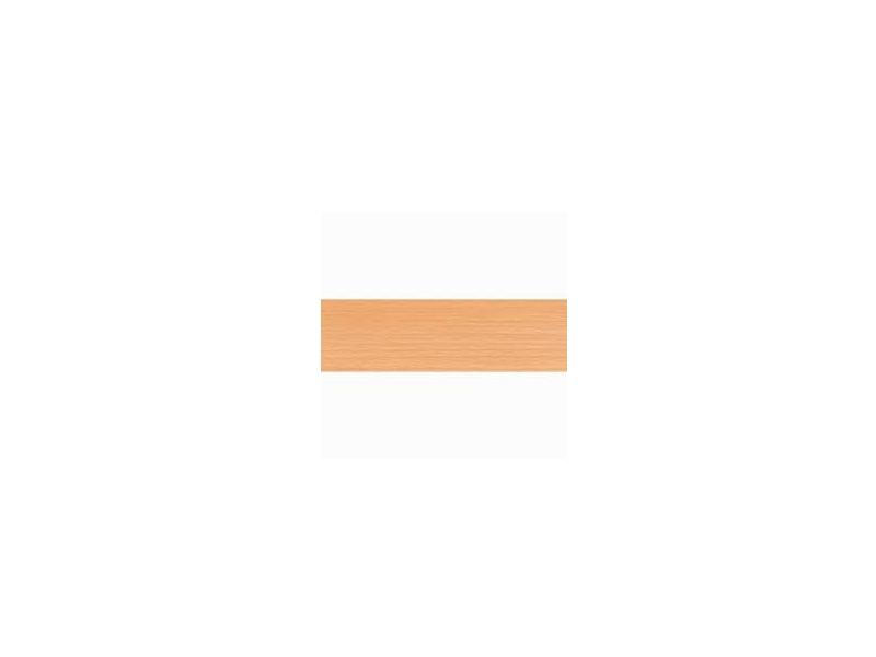 Colt p/u tapete PVC 2.7 m buc roz 20*20