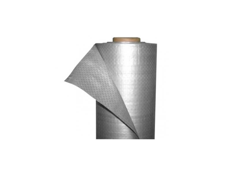 Folie Lenko 75 G (75m2/rul) (sub tigla metalica)