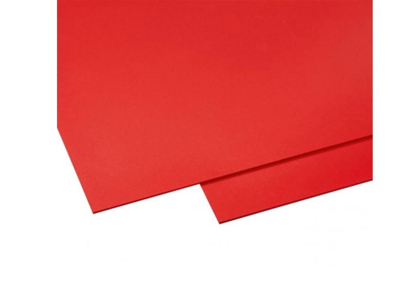 Guttagliss Hobbycolor rosu 50*1.0*3.0