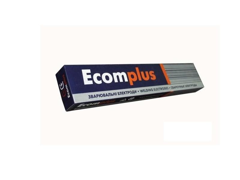 Electrozi p/u fonta (ciugun) ZC4 Ø 4 (1 kg/pac-20 buc/pac)