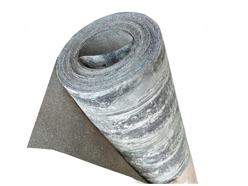 Ruberoid 1m*15 m (subtire) rkp 300