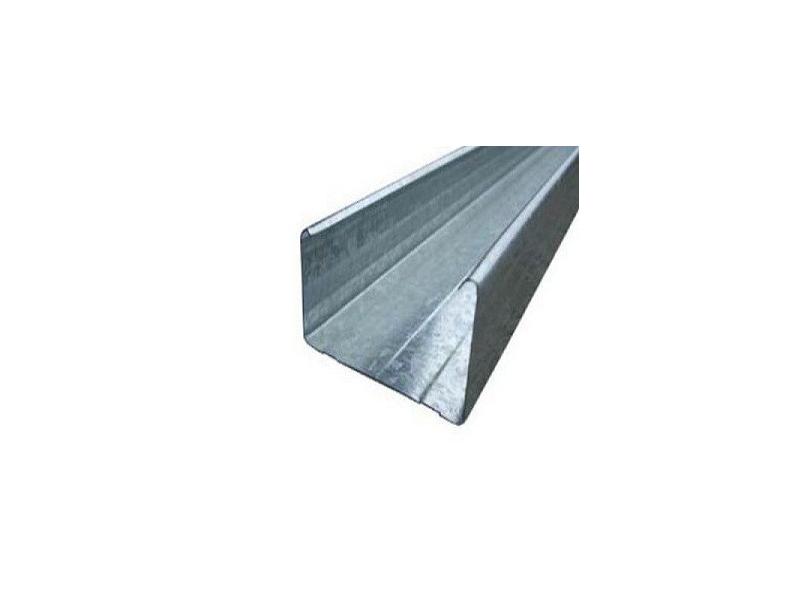 Profil p/u gipscarton CW 100 / 4 m